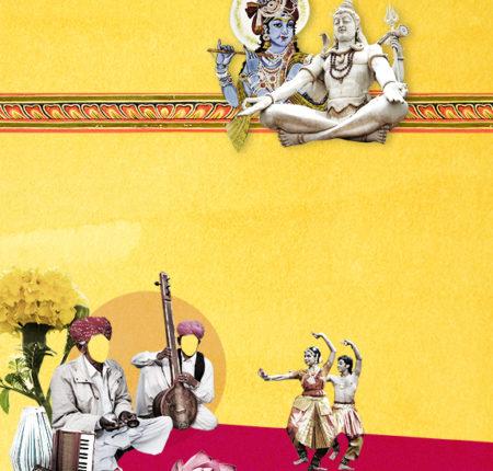Musik und Religion