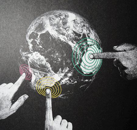 Global Thoughtleader