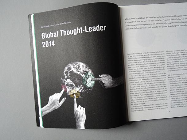 GDI_GlobalTHoughtLeader_2014_02