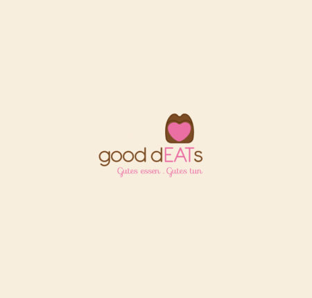 good dEATs