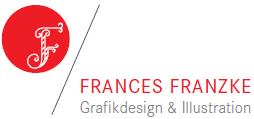 francesfranzke.de